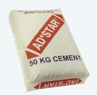 Касетъчно вентилни торби - Ад-Стар