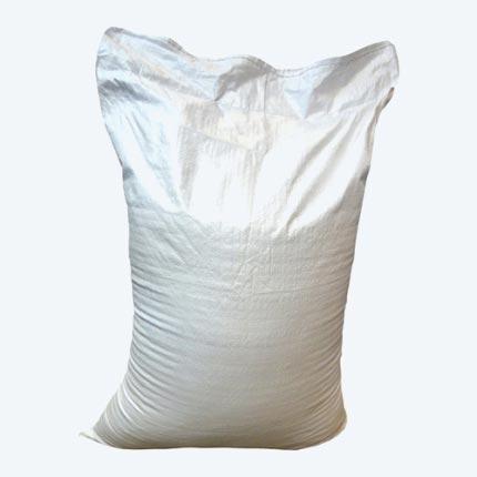 Полипропиленови тъкани, торби и харарита