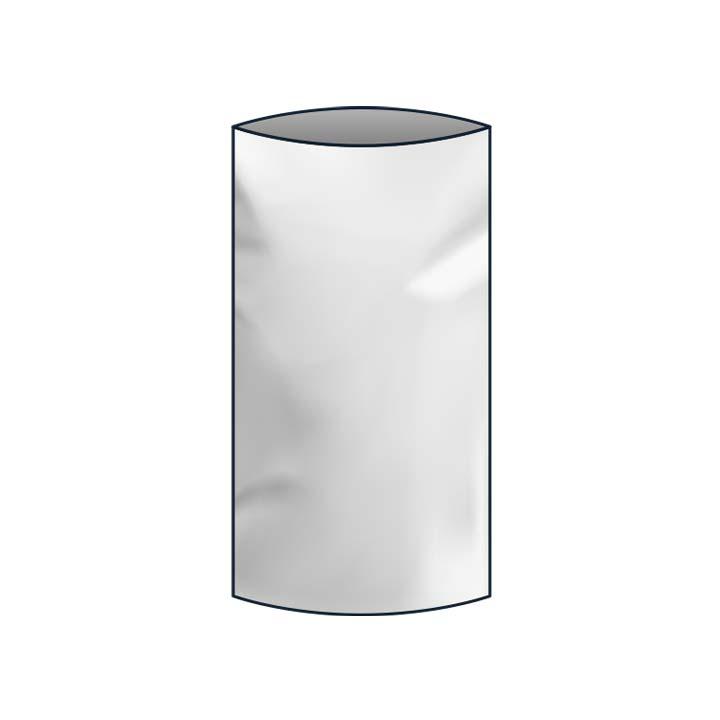 Стандартни торби с въздухонепропусклива тъкан