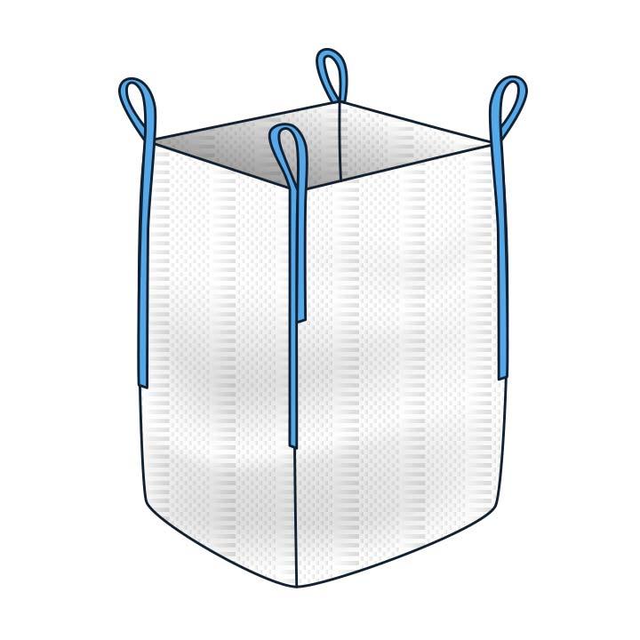 Биг бегове с вентилирана тъкан