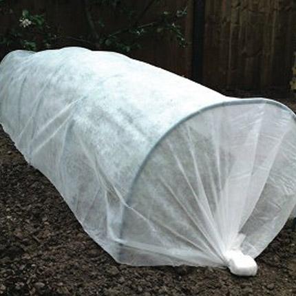 Покривала за предпазване от слана