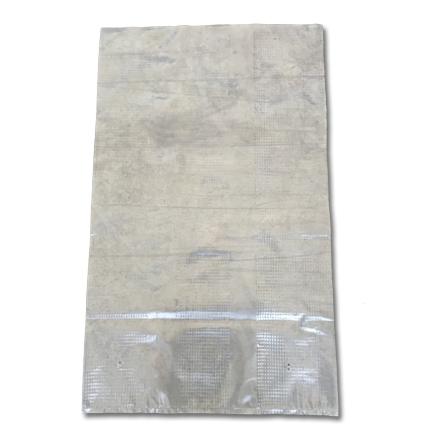 Полиетиленови торби за пелети