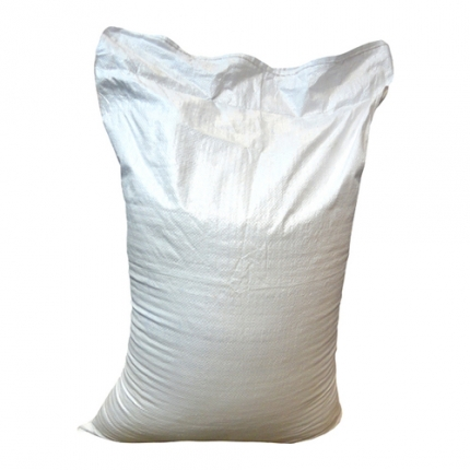 Полипропиленови тъкани торби и харарита